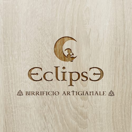 logo-birrificio-eclipse
