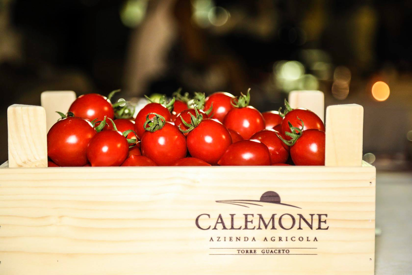 slow-food-calemone